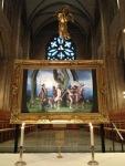 Ohlson Altar 3