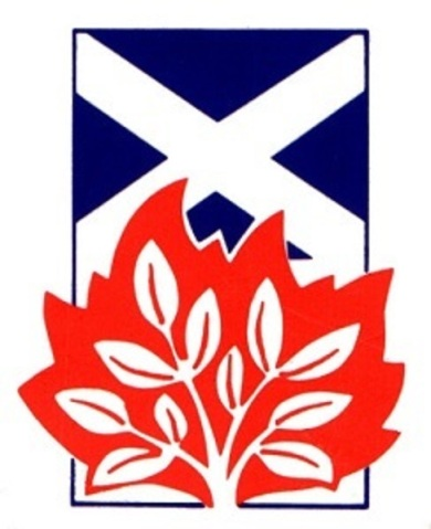 Church-of-Scotland-logo-1