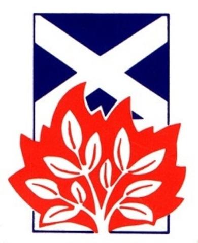 Church-of-Scotland-logo-1