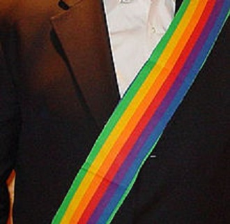 Rainbow_Sash_Movement_Logo